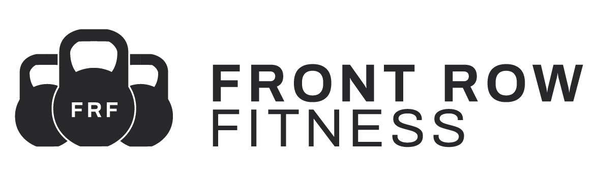Front Row Fitness