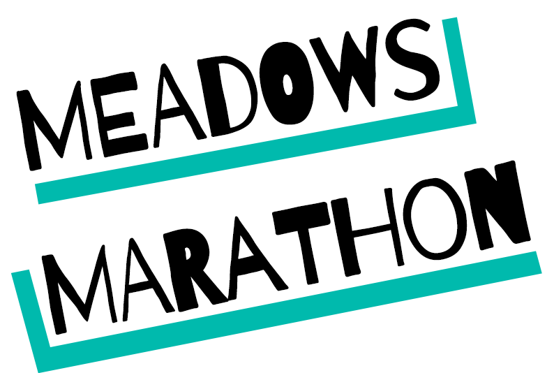 Meadows Marathon